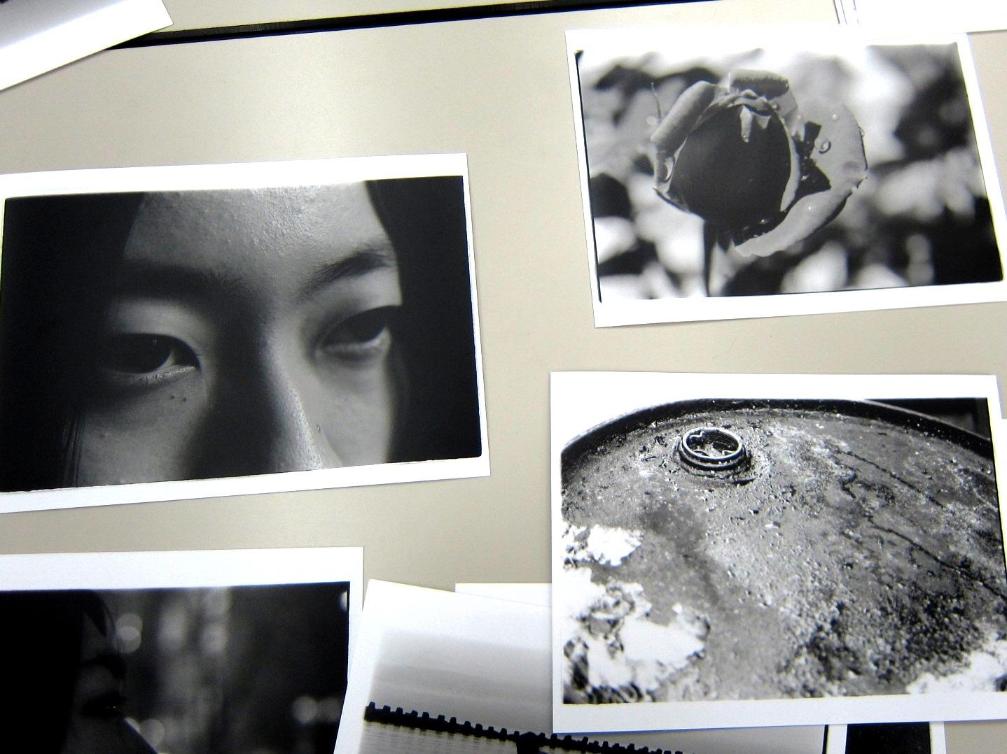 2542)「丸島均と100枚のスナップ写真を見る会 ~篠原奈那子 の場合」かでる2・7 終了/7月9日(土)14:00~_f0126829_1745514.jpg