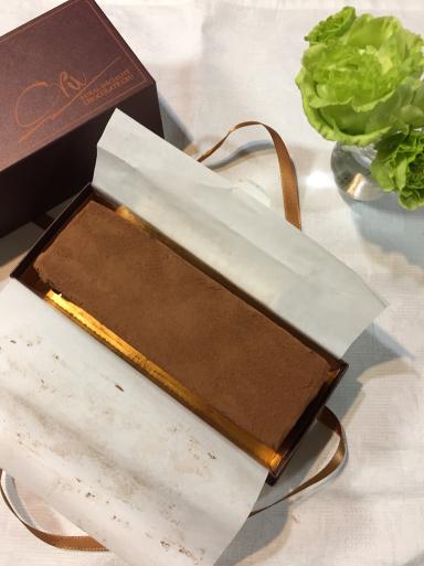 バイカルのチョコレートケーキ_c0223630_00051580.jpg