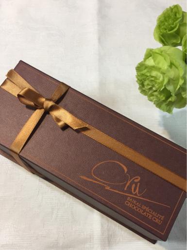 バイカルのチョコレートケーキ_c0223630_00101934.jpg