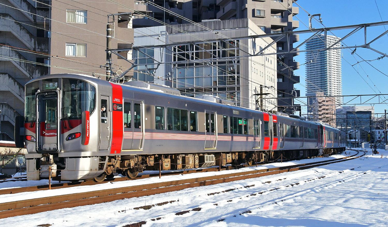 広島雪景色_a0251146_11939100.jpg