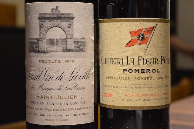 本日のグラスワイン&もろもろ_a0114049_15042353.jpg