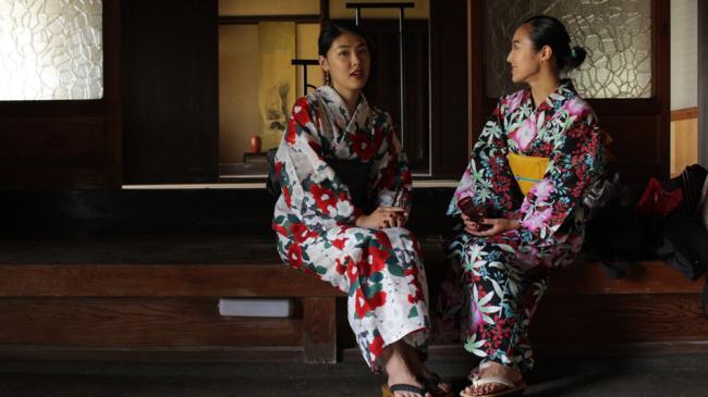 SOLDOUT 明治40年築の姫路の古民家_f0115152_10565408.jpg