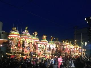 2016年 石動曳山祭_c0208355_13231757.jpg