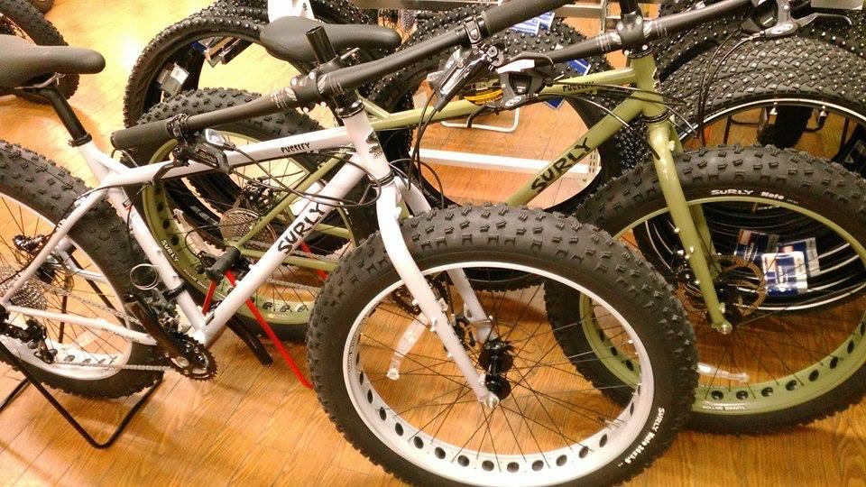 自転車コーナーから・・・・_d0197762_18281289.jpg