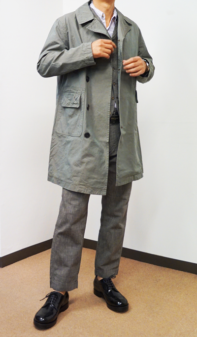 DEMOBILIZE COAT_c0340269_19005927.png