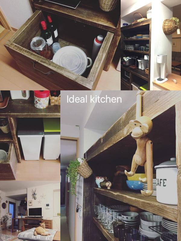 理想のキッチン_e0158970_16152567.jpg