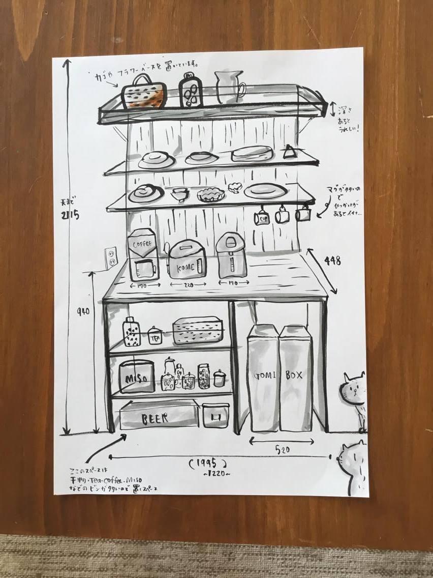 理想のキッチン_e0158970_1626537.jpg