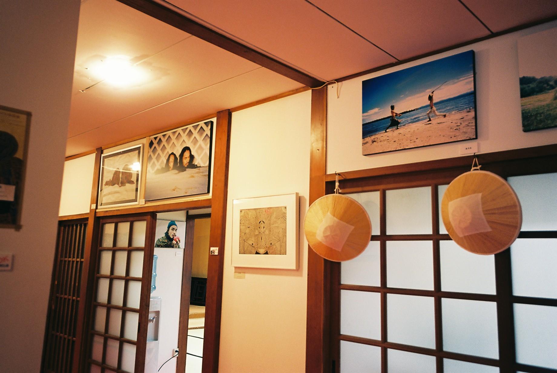 成長期巡礼-佐賀編4_c0195272_19171008.jpg
