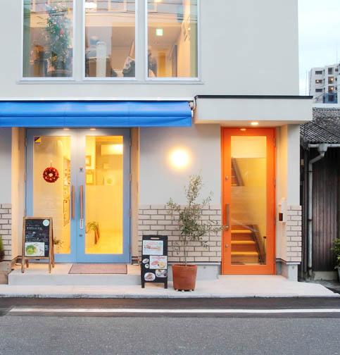 カフェまるさんの上 寺子屋スペース_f0171785_15381425.jpg