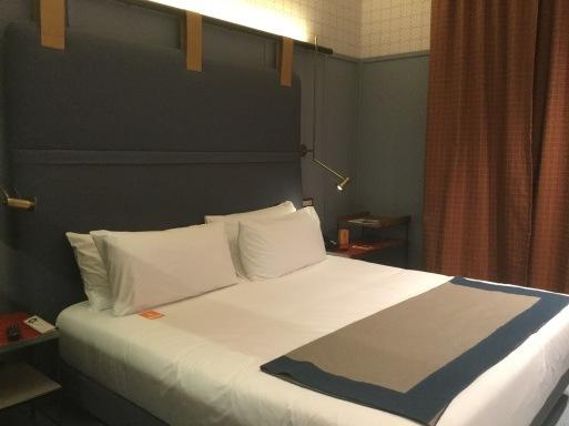 冬のイタリア旅①…ミラノのホテル_b0210699_06275997.jpeg