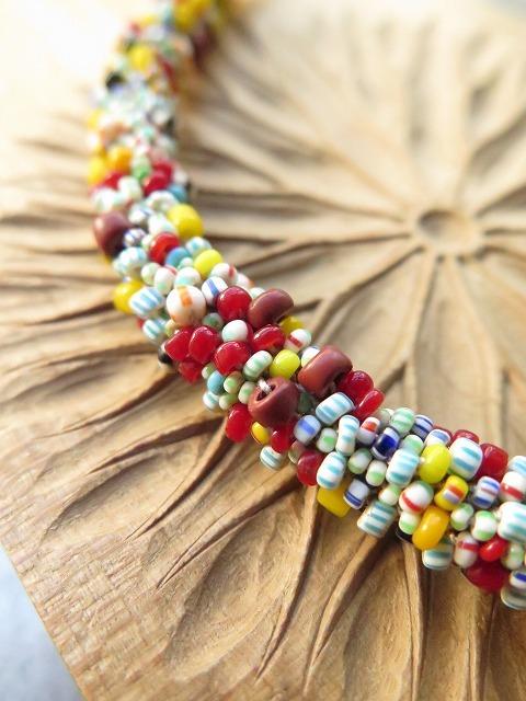 羽織紐、作りました_b0249499_18045576.jpg