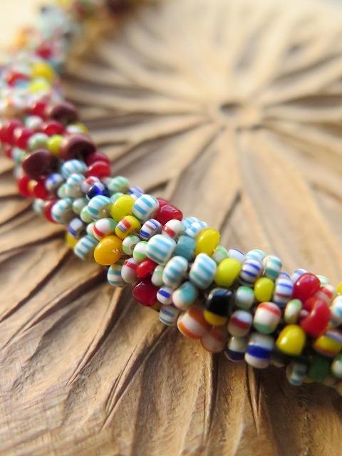羽織紐、作りました_b0249499_18050898.jpg