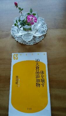 食品添加物_c0161301_11265441.jpg