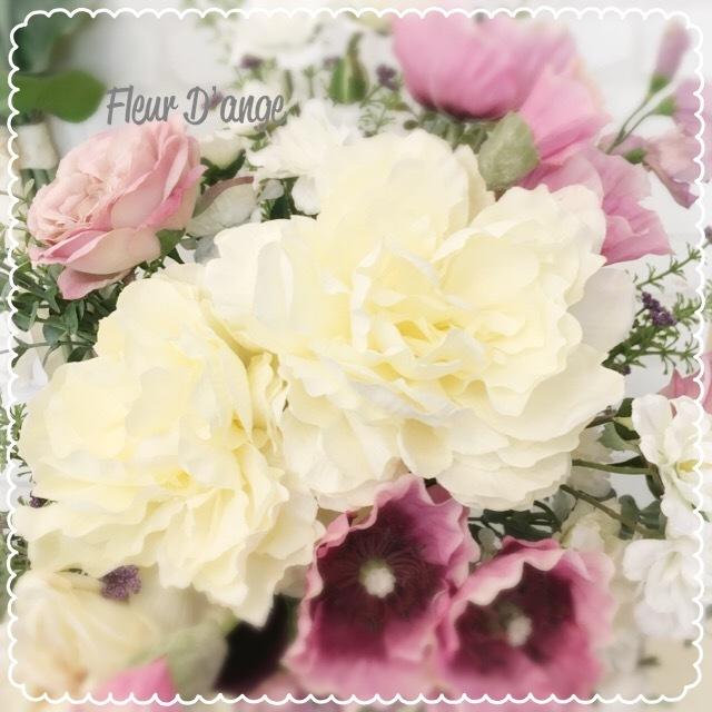 春色アートフラワーレッスン募集スタート_b0111306_13510566.jpeg