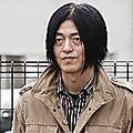 戦後日本の中間層システムを憎悪する小熊英二 - 朝日新聞の説教3連発_c0315619_16431355.jpg