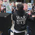 戦後日本の中間層システムを憎悪する小熊英二 - 朝日新聞の説教3連発_c0315619_16441489.jpg