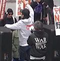 戦後日本の中間層システムを憎悪する小熊英二 - 朝日新聞の説教3連発_c0315619_16442505.jpg