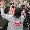 戦後日本の中間層システムを憎悪する小熊英二 - 朝日新聞の説教3連発_c0315619_16444067.jpg