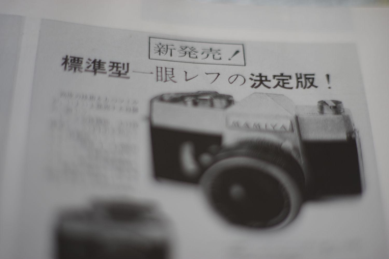 b0069128_9465852.jpg