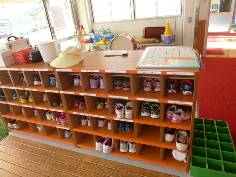 子どもたちの居場所を増やしたい―学童保育への取組から―_c0326333_08144126.jpg