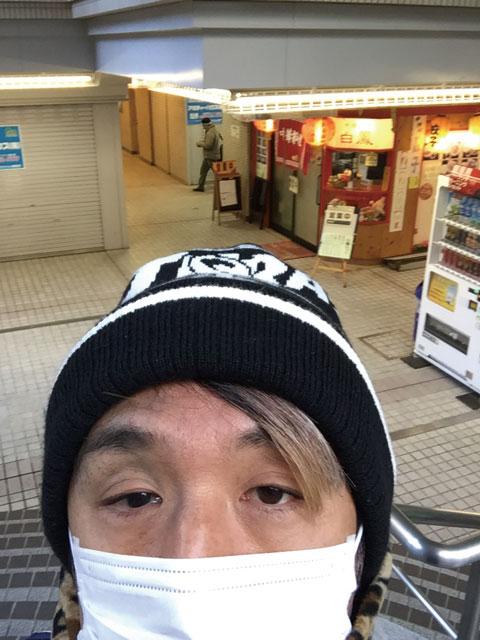 1383 (宝塚方面行きで元茶魔) _e0145833_13134577.jpg