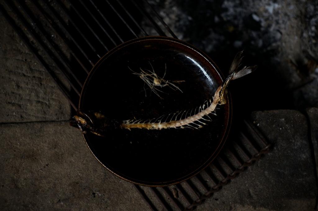 三刀屋名物「焼き鯖」が好きです。。_e0182134_21333949.jpg