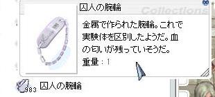 d0067837_1191324.jpg