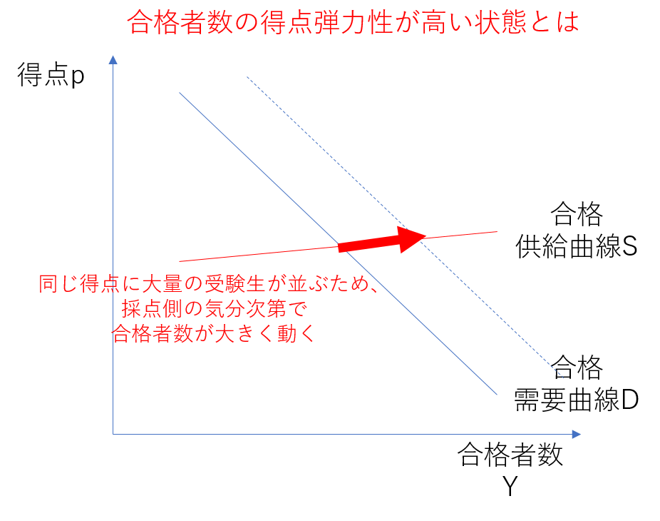 a0354838_05214486.png