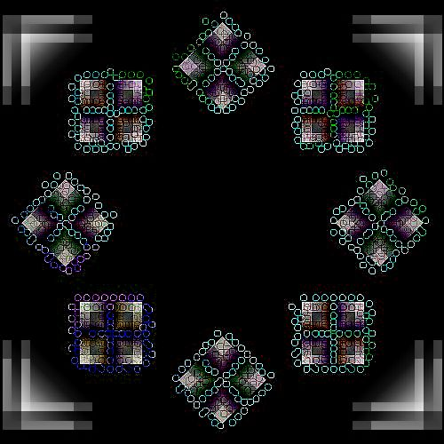 b0133752_1721540.jpg