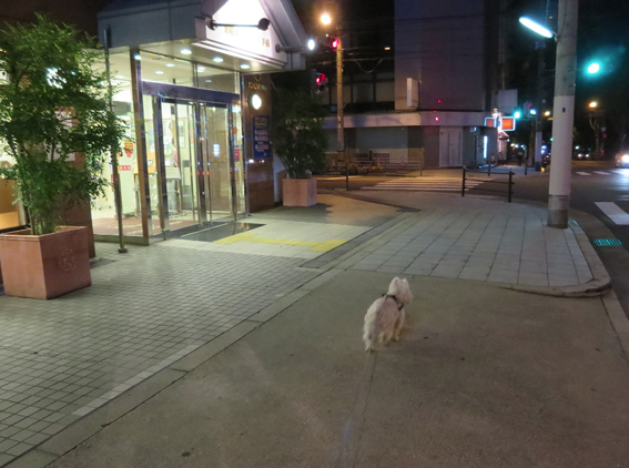 facebook散歩。_b0107163_01363808.jpg