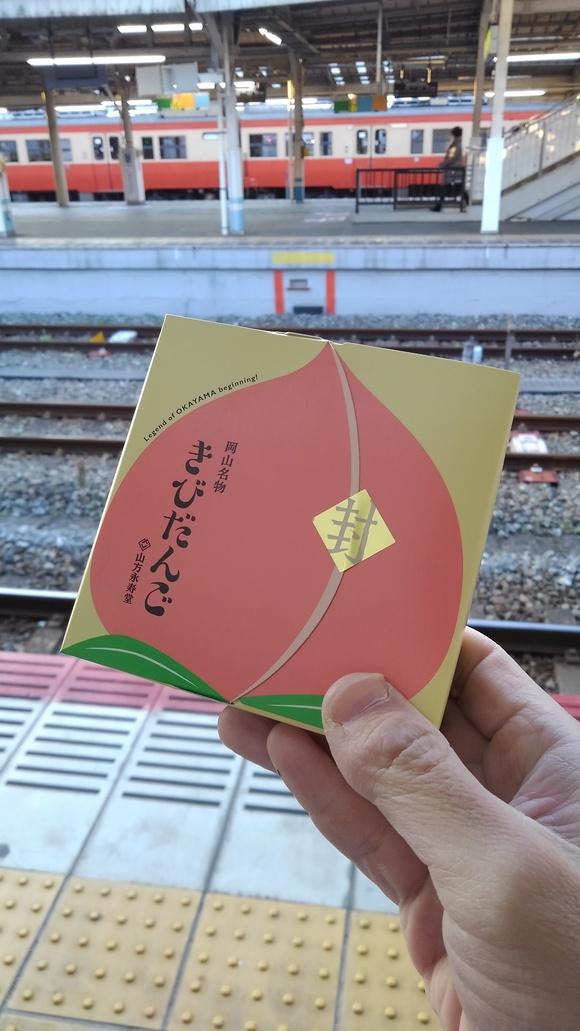 JR岡山駅 スイーツ_d0202264_13581716.jpg