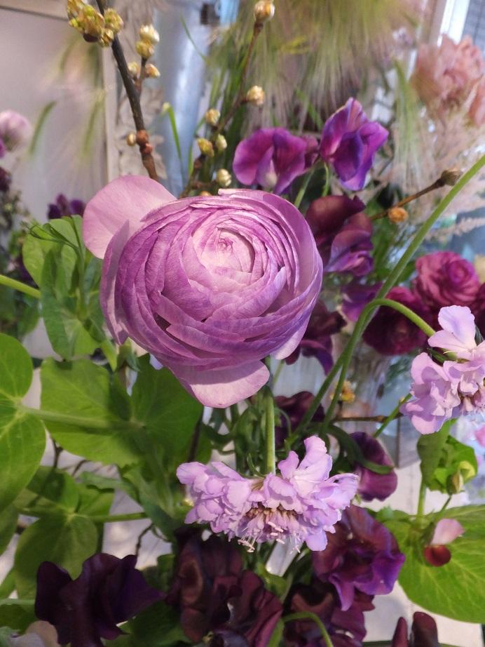 オークリーフ花の教室(甘艸さんと大草さんの作品)_f0049672_18242449.jpg