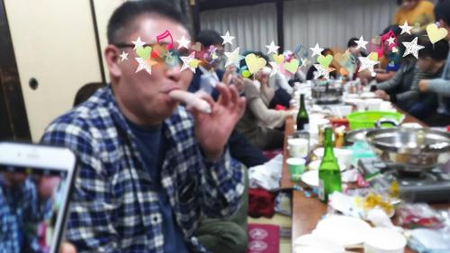 2016年忘年会_c0150273_01433920.png