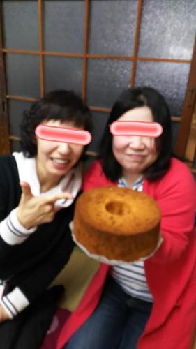2016年忘年会_c0150273_02002885.png