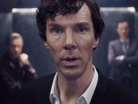 シャーロック シーズン4 第3話 (Sherlock season4 episode3)_e0059574_1245770.jpg