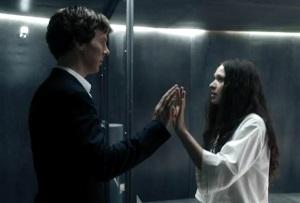 シャーロック シーズン4 第3話 (Sherlock season4 episode3)_e0059574_1251274.jpg