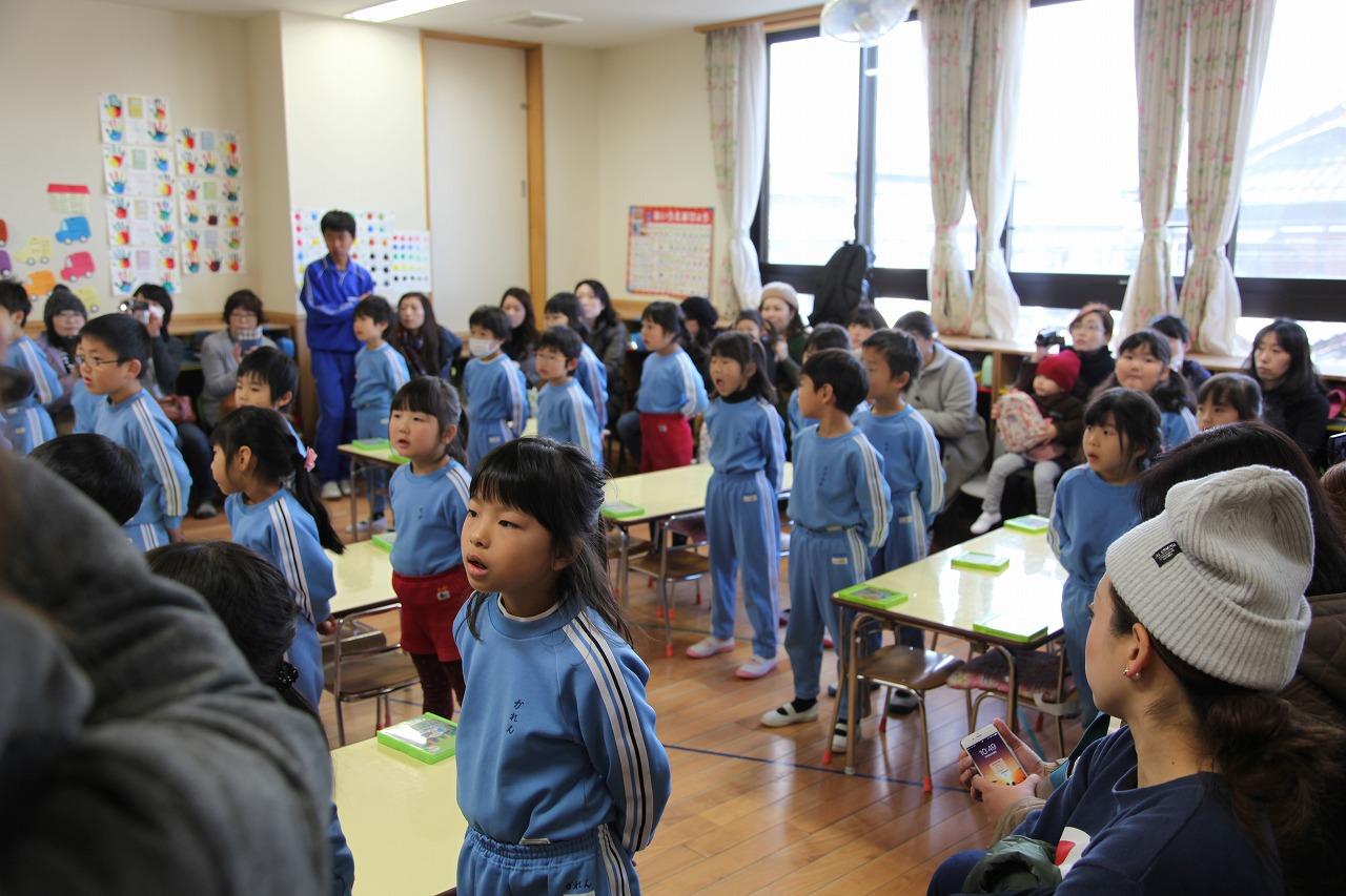 保育参観(年長組)_b0277979_18373572.jpg