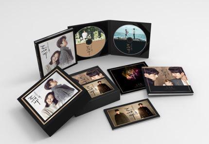 「鬼〈トッケビ〉」OSTが1月25日発売_f0378683_00084317.jpg