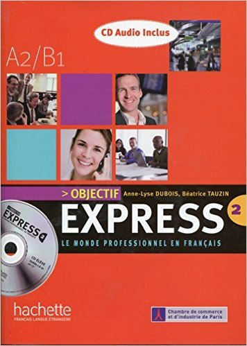 Objectif Express 2_b0219090_09093368.jpg