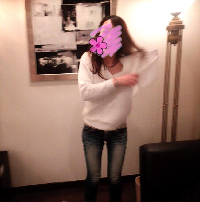 f0368299_21222785.jpg