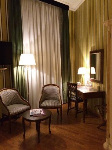 イタリア2017冬ーフィレンツェのホテルー_c0134902_17300764.jpeg