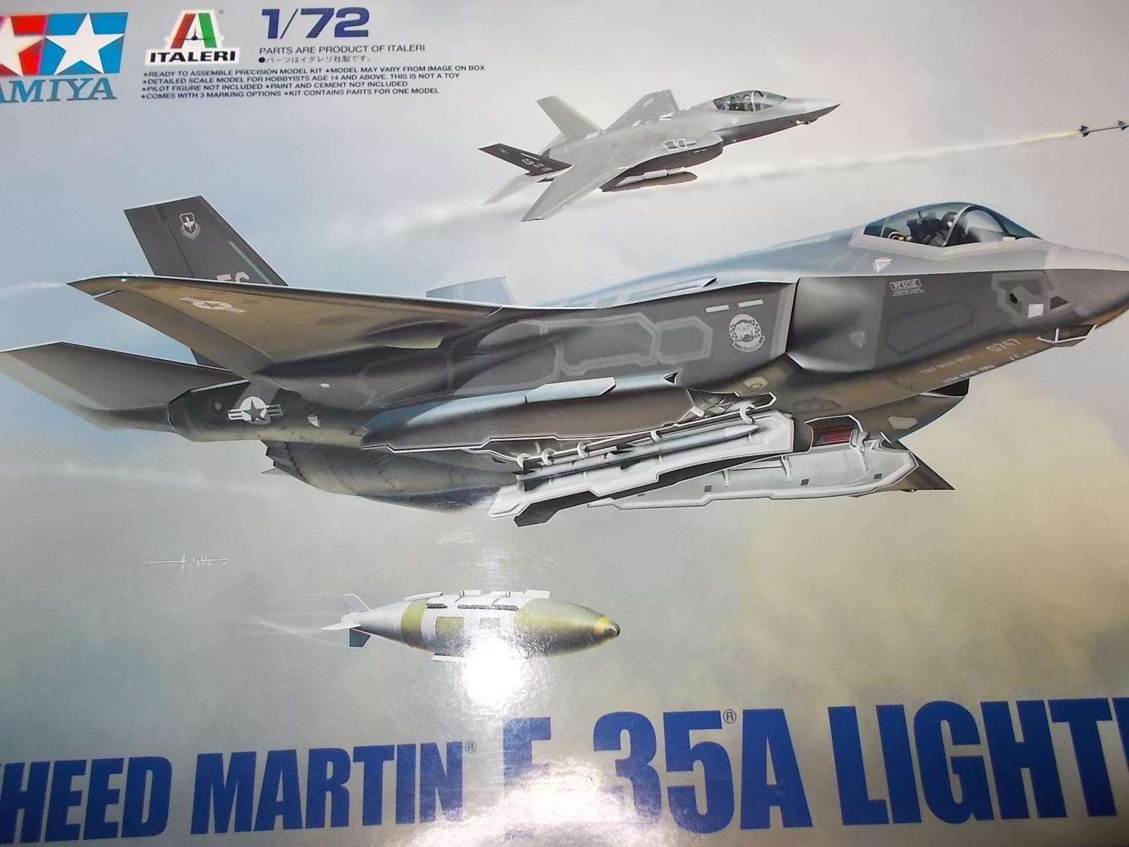 F35ステルス機、岩国配備=米国外で初・海兵隊―対北朝鮮、中国にらみ_c0192503_056593.jpg
