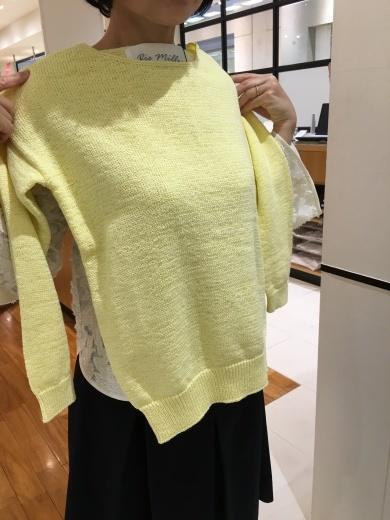 パーソナルカラー「ウィンター」の40代ママのショッピング同行(◍•◡•◍)♡🎶_a0213806_16115265.jpg