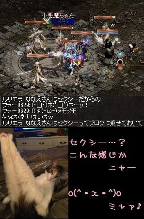 f0072010_21160312.jpg