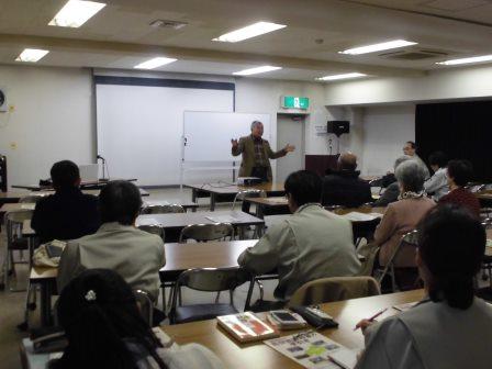 「イノシシ等の鳥獣被害対策の勉強会」を開催しました_f0229523_15563958.jpg