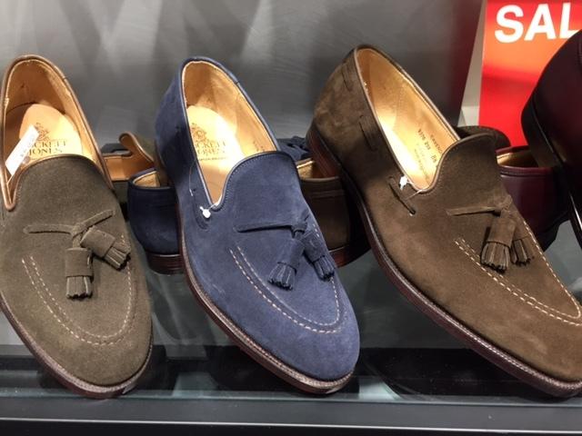 この靴を、見逃すな!!_f0374162_11490707.jpg