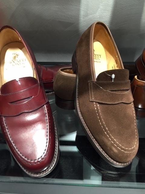 この靴を、見逃すな!!_f0374162_11491784.jpg