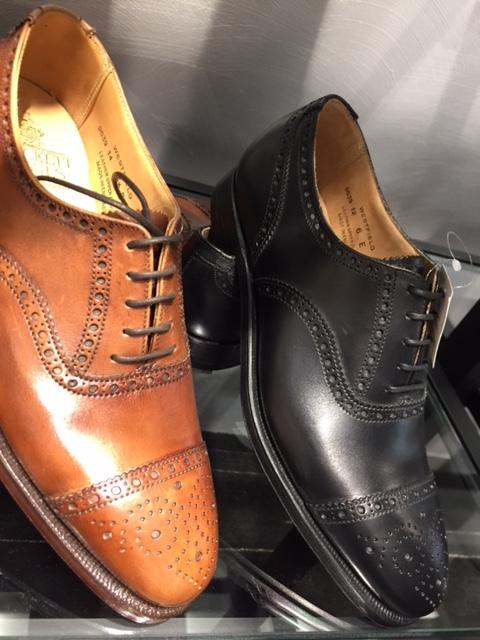 この靴を、見逃すな!!_f0374162_11492829.jpg