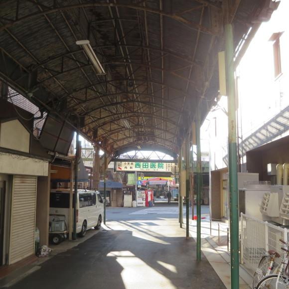 中大安亭商店街(のみ)_c0001670_20252622.jpg