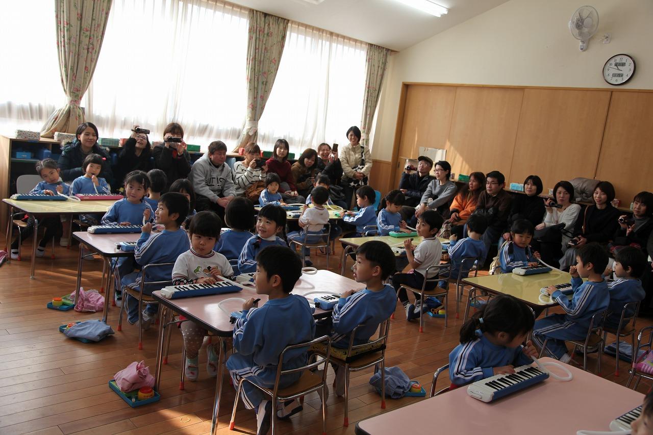 保育参観(年中組)_b0277979_18142693.jpg
